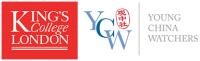 ycw kcl logo
