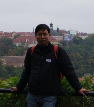 photo weng hekai