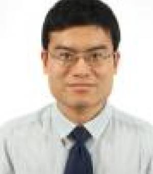 yimeng cheng